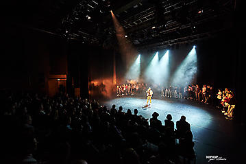273-Hip-Hop-goes-theater-Szene-Salzburg-_DSC0451-by-FOTO-FLAUSEN