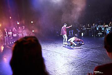 280-Hip-Hop-goes-theater-Szene-Salzburg-_DSC0508-by-FOTO-FLAUSEN