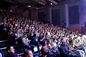 284-Hip-Hop-goes-theater-Szene-Salzburg-_DSC0559-by-FOTO-FLAUSEN