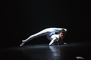 Hip-Hop-goes-theater-Szene-Salzburg-_DSC0011-by-FOTO-FLAUSEN