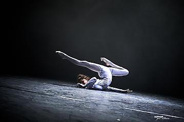 Hip-Hop-goes-theater-Szene-Salzburg-_DSC0032-by-FOTO-FLAUSEN