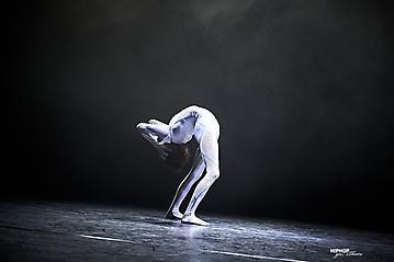 Hip-Hop-goes-theater-Szene-Salzburg-_DSC0038-by-FOTO-FLAUSEN