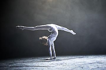Hip-Hop-goes-theater-Szene-Salzburg-_DSC0044-by-FOTO-FLAUSEN