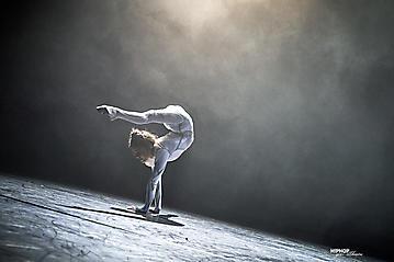 Hip-Hop-goes-theater-Szene-Salzburg-_DSC0045-by-FOTO-FLAUSEN