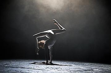 Hip-Hop-goes-theater-Szene-Salzburg-_DSC0056-by-FOTO-FLAUSEN