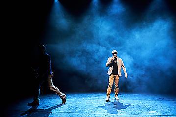 Hip-Hop-goes-theater-Szene-Salzburg-_DSC0126-by-FOTO-FLAUSEN