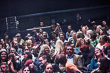 Hip-Hop-goes-theater-Szene-Salzburg-_DSC0133-by-FOTO-FLAUSEN