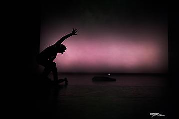 Hip-Hop-goes-theater-Szene-Salzburg-_DSC0170-by-FOTO-FLAUSEN