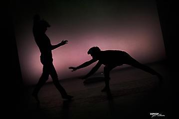 Hip-Hop-goes-theater-Szene-Salzburg-_DSC0191-by-FOTO-FLAUSEN