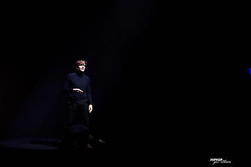 Hip-Hop-goes-theater-Szene-Salzburg-_DSC0196-by-FOTO-FLAUSEN