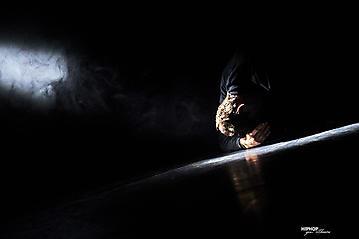 Hip-Hop-goes-theater-Szene-Salzburg-_DSC0226-by-FOTO-FLAUSEN