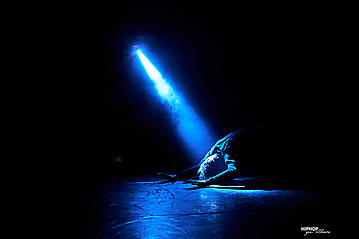 Hip-Hop-goes-theater-Szene-Salzburg-_DSC0229-by-FOTO-FLAUSEN