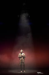 Hip-Hop-goes-theater-Szene-Salzburg-_DSC0235-by-FOTO-FLAUSEN