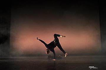 Hip-Hop-goes-theater-Szene-Salzburg-_DSC0240-by-FOTO-FLAUSEN