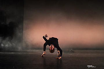 Hip-Hop-goes-theater-Szene-Salzburg-_DSC0247-by-FOTO-FLAUSEN