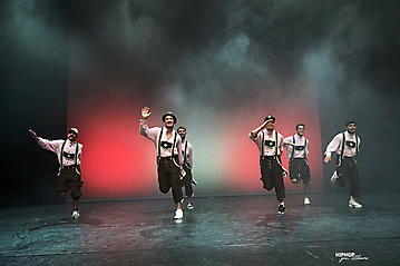 Hip-Hop-goes-theater-Szene-Salzburg-_DSC0275-by-FOTO-FLAUSEN