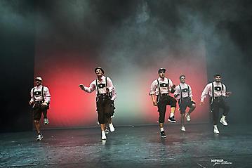 Hip-Hop-goes-theater-Szene-Salzburg-_DSC0285-by-FOTO-FLAUSEN