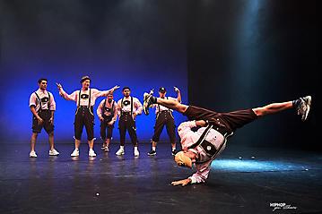 Hip-Hop-goes-theater-Szene-Salzburg-_DSC0362-by-FOTO-FLAUSEN