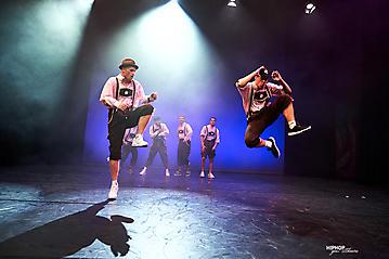 Hip-Hop-goes-theater-Szene-Salzburg-_DSC0404-by-FOTO-FLAUSEN