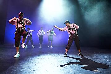Hip-Hop-goes-theater-Szene-Salzburg-_DSC0416-by-FOTO-FLAUSEN