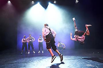 Hip-Hop-goes-theater-Szene-Salzburg-_DSC0420-by-FOTO-FLAUSEN