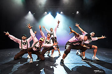 Hip-Hop-goes-theater-Szene-Salzburg-_DSC0433-by-FOTO-FLAUSEN