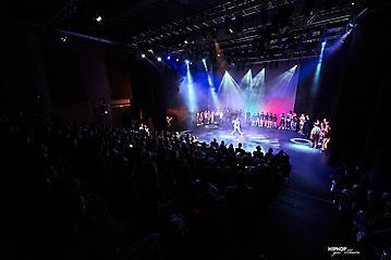Hip-Hop-goes-theater-Szene-Salzburg-_DSC0471-by-FOTO-FLAUSEN