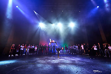 Hip-Hop-goes-theater-Szene-Salzburg-_DSC0486-by-FOTO-FLAUSEN