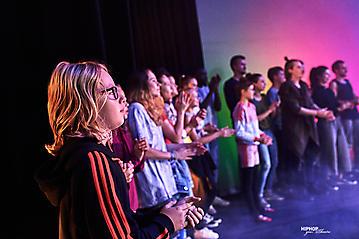 Hip-Hop-goes-theater-Szene-Salzburg-_DSC0504-by-FOTO-FLAUSEN