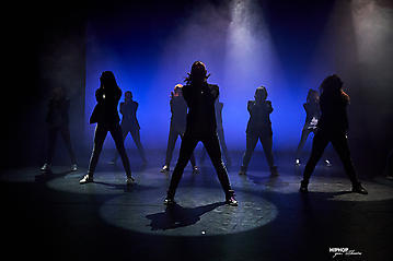 Hip-Hop-goes-theater-Szene-Salzburg-_DSC9079-by-FOTO-FLAUSEN