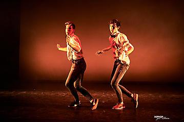 Hip-Hop-goes-theater-Szene-Salzburg-_DSC9193-by-FOTO-FLAUSEN