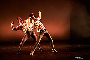 Hip-Hop-goes-theater-Szene-Salzburg-_DSC9210-by-FOTO-FLAUSEN