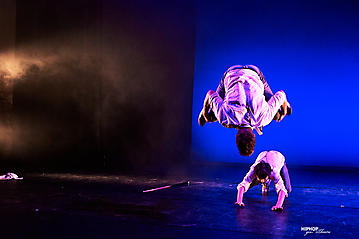 Hip-Hop-goes-theater-Szene-Salzburg-_DSC9225-by-FOTO-FLAUSEN