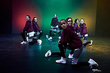 Hip-Hop-goes-theater-Szene-Salzburg-_DSC9246-by-FOTO-FLAUSEN