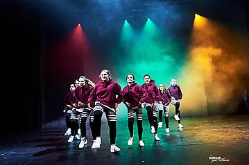 Hip-Hop-goes-theater-Szene-Salzburg-_DSC9282-by-FOTO-FLAUSEN