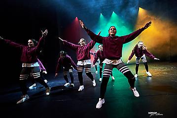 Hip-Hop-goes-theater-Szene-Salzburg-_DSC9291-by-FOTO-FLAUSEN