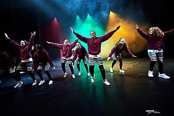 Hip-Hop-goes-theater-Szene-Salzburg-_DSC9292-by-FOTO-FLAUSEN