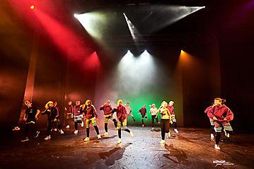 Hip-Hop-goes-theater-Szene-Salzburg-_DSC9344-by-FOTO-FLAUSEN