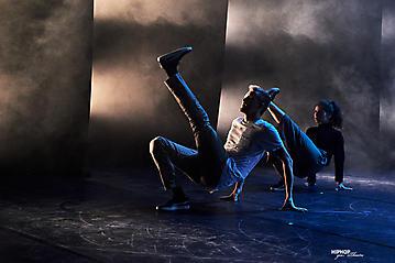 Hip-Hop-goes-theater-Szene-Salzburg-_DSC9385-by-FOTO-FLAUSEN