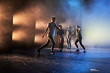 Hip-Hop-goes-theater-Szene-Salzburg-_DSC9397-by-FOTO-FLAUSEN