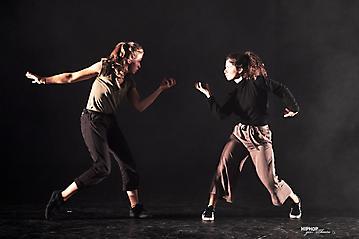 Hip-Hop-goes-theater-Szene-Salzburg-_DSC9453-by-FOTO-FLAUSEN