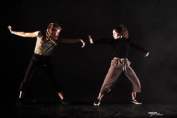 Hip-Hop-goes-theater-Szene-Salzburg-_DSC9455-by-FOTO-FLAUSEN