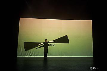 Hip-Hop-goes-theater-Szene-Salzburg-_DSC9772-by-FOTO-FLAUSEN