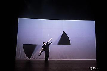 Hip-Hop-goes-theater-Szene-Salzburg-_DSC9774-by-FOTO-FLAUSEN
