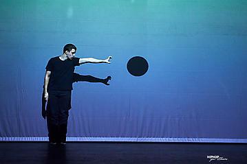 Hip-Hop-goes-theater-Szene-Salzburg-_DSC9780-by-FOTO-FLAUSEN