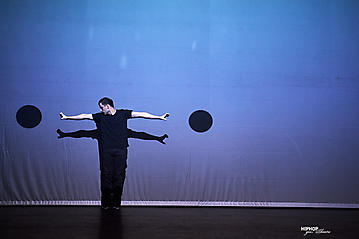 Hip-Hop-goes-theater-Szene-Salzburg-_DSC9781-by-FOTO-FLAUSEN