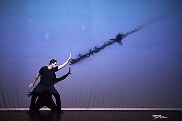 Hip-Hop-goes-theater-Szene-Salzburg-_DSC9785-by-FOTO-FLAUSEN