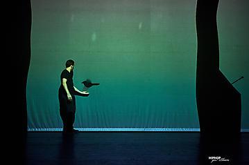 Hip-Hop-goes-theater-Szene-Salzburg-_DSC9788-by-FOTO-FLAUSEN