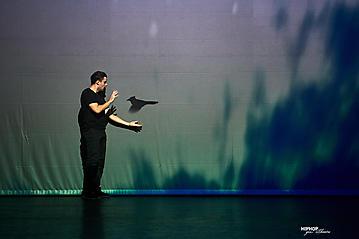 Hip-Hop-goes-theater-Szene-Salzburg-_DSC9790-by-FOTO-FLAUSEN