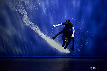 Hip-Hop-goes-theater-Szene-Salzburg-_DSC9795-by-FOTO-FLAUSEN